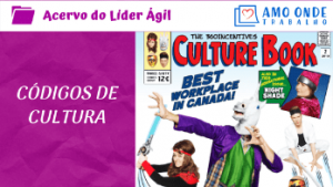 Códigos de Cultura