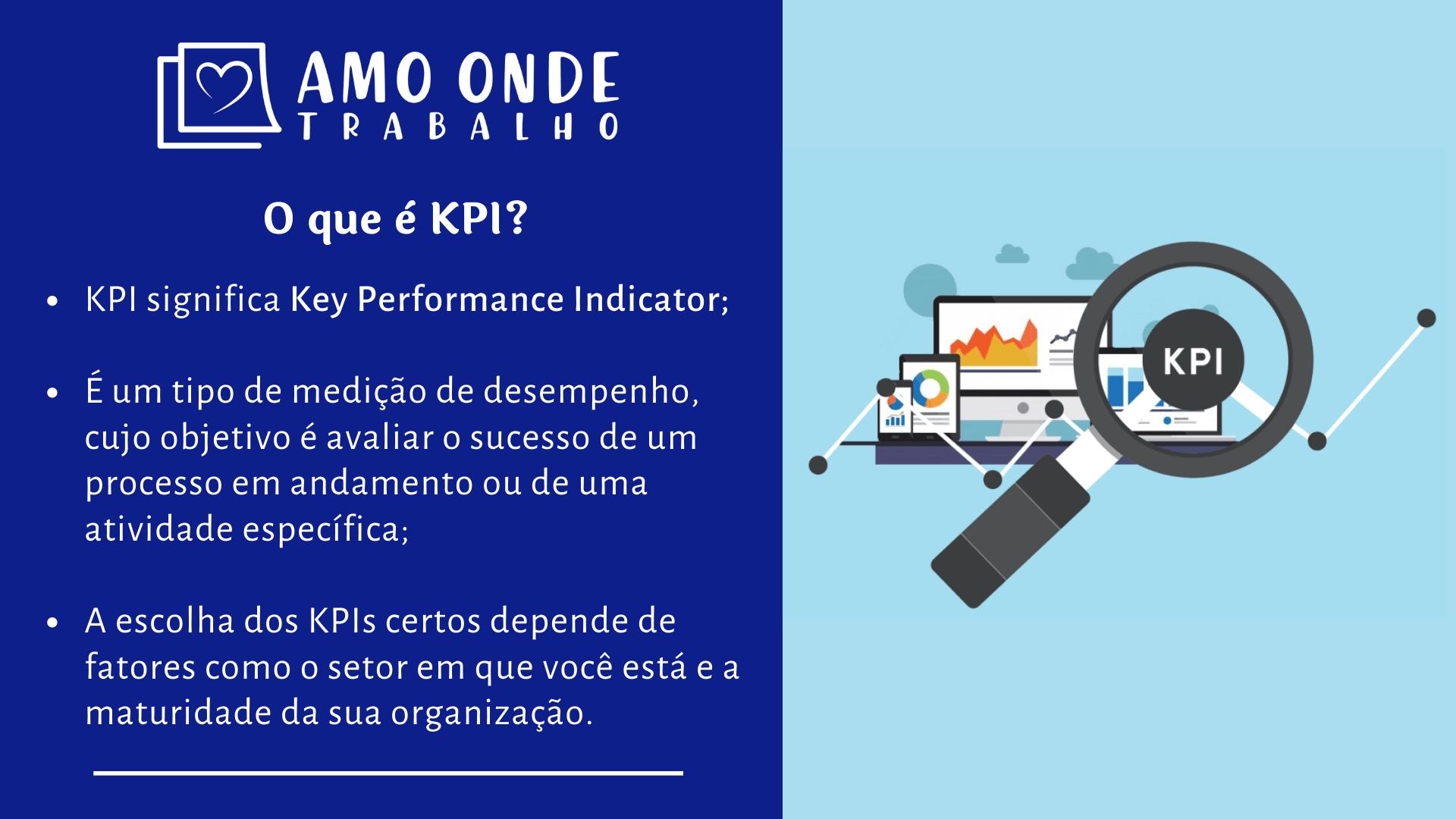 OKR Vs. KPI (5)